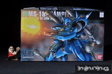 Bandai 1/144 High Grade HG UC MS-18E Kampfer