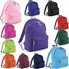 Childrens Junior Backpack Rucksack Kids School Bag Sports Swimming Ballet Dance