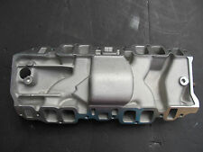 1965 CORVETTE 396 INTAKE MANIFOLD 425 HP 3866963 DATED 4-20-65 REPRO NEW ALL NEW