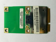Laptop Dell Mini wireless card BCM9312MCG DP/N 0WX781