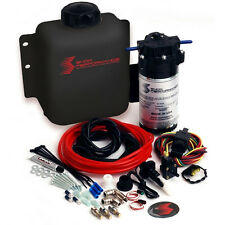 Snow Performance Stage 1 Water Methanol Injection Kit - 20001 Boost cooler Kit