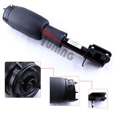 For Range Rover Land Rover L322 Front Right Air Suspension RNB 000740 Tuning