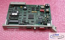 INAT S5 Ethernet Adapter  Typ S5-H1 Best. Nr. 200-3500-01 Version 4