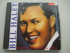 CD  Bill Haley  The Collection  CD In Topzustand  Best of  Greatest Hits