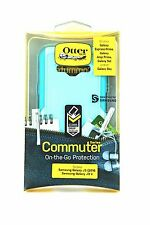 NEW Original Otterbox Commuter Case Series Protection for Samsung Galaxy J3 2016
