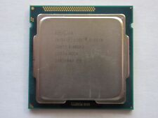 Intel Core i5-3570 SR0T7 3.40GHz 6M Socket 1155 Quad Core CPU procesador LGA1155