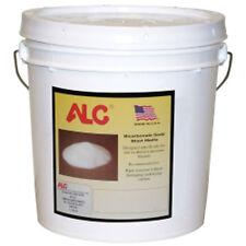ALC Keysco 40127 20# Bicarbonate Of Soda Blast Media