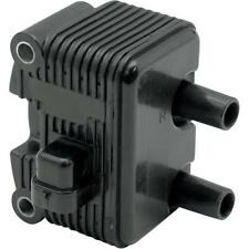 S S Cycle 0.5 Ohm High Output Single Fire Ignition Coil Delphi Style VFI 55-1576