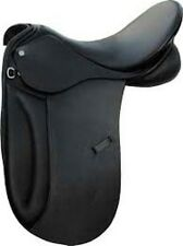 Thornhill Vienna®  II  English Dressage Saddle