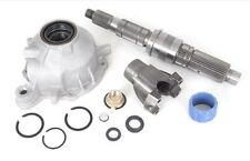 Jeep Wrangler YJ TJ Grand Cherokee ZJ XJ | NP231 Slip Yoke Eliminator Kit