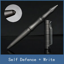 Self Defense Pen Pencil Personal Safety Protective Stinger Weapons Tactical
