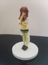 Figurine Sexy Manga PLEASE TEACHER/ONEGAI TWINS: MORINO  Gashapon Trading Figure