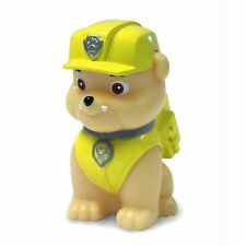 Paw Patrol - Rubble - Comfort / Bedroom Night Light - LED Changes Colour