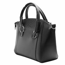 Fashion Women Handbag PU Shoulder Messenger Bag Women Satchel Tote Purse Bag
