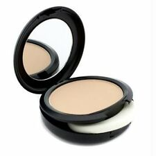 MAC Foundation NW25 Studio Fix Powder Plus - New In Box