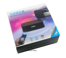 Wireless Wifi AirPlay Audio Music Streaming Receiver Support For iOS Android
