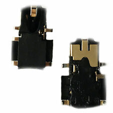 Genuine Nokia Lumia N1320, N625 Headphone Jack Audio Jack Block Connector Part