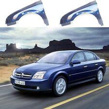 Opel Vectra C Signum 2002-2005 vorne Kotflügel in Wunschfarbe lackiert, neu