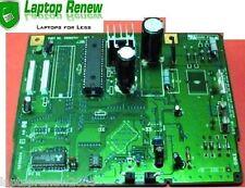 OKIDATA - OKI 320  - MAIN POWER BOARD  REV 7  - P/N: 409007 40900710