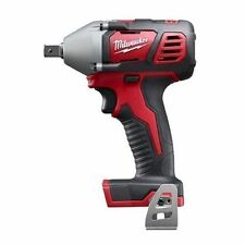 "NEW MILWAUKEE 2659-20 COMPACT M18 1/2"" 18 VOLT CORDLESS IMPACT WRENCH SALE"