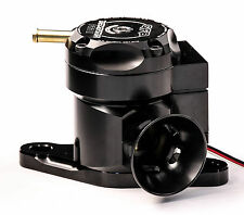 GFB DECEPTOR PRO II FOR (WRX MY08-on, GT Legacy MY03-09, XT Forester MY09-12)