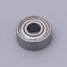 10PCS MR62ZZ-2.3 R-620ZZ Miniature Bearings ball Mini bearing Size 2*6*2.3mm