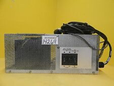 Steag RTP Systems 7100-7870-06 AC Power Supply Used Working