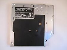 Panasonic SUPER 868A UJ868A DVD Drive for MacBook Pro A1286 A1278 A1297