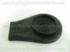 DRAIN VALVE DIAPHRAGM for WASCOMAT WASHING MACHINES part #601300