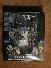 Halo 4 Collector Boxed Set 2  Xbox 360  Series 1    ***New in Box***