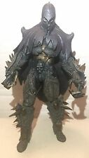 Spawn Dark Ages REVAN SPAWN Loose Figure McFarlane Toys Series #21