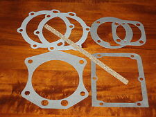 Ford Model A Transmission complete 7 pcs. gasket set 1928-31