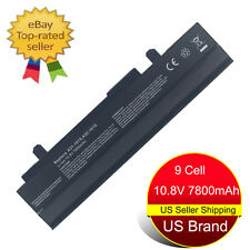 New 9 Cell Battery for ASUS Eee PC A31-1015 A32-1015 1015 1016P 1215 1215B 1215N