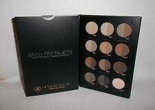 Anastasia Beverly Hills Brow Pro Palette Limited Holiday Edition