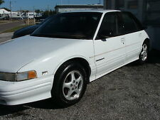 Oldsmobile: Cutlass 4dr Sedan S