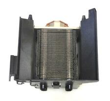 Dell Poweredge SC430 SC440 Heatsink & Shroud 0DN004 Lot:W