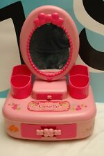 Disney Enchanted Giselle Make Up Dresser For Girls
