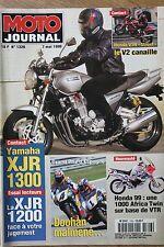 http://www.ebay.fr/itm/MOTO-JOURNAL-N-1326-HONDA-VTR-1000-YAMAHA-XJR-1200-1300-G