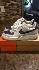Vintage Nike Air Force 1 Low sz 9