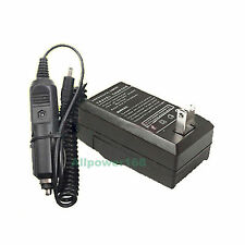 Battery AC/DC Charger For EA-BP70A Samsung ST80 TL105 TL110 TL205 IA-BP70A
