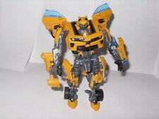 Transformers HFTD Battle Blade Bumblebee complet-W14