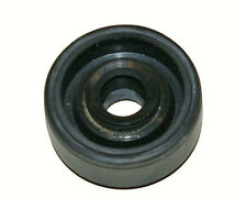 Yamaha DT125R water pump seal (teflon) - fast despatch - fits many models