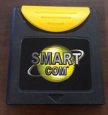 **** SmartCom - Organizer *** für Nintendo GameBoy Color & Pocket *** by BigBen