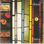 "ELBOW Charge 2014 UK RSD etched vinyl 7"" NEW/SEALED"