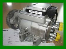 AUDI A4 A6 2.5 TDI VP44 DIESEL FUEL  INJECTION PUMP BOSCH 0470506002 059130106D