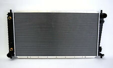 Replacement Radiator fit for 1999-2004 FORD F PICKUPS LIGHT DUTY 4.6L 5.4L New