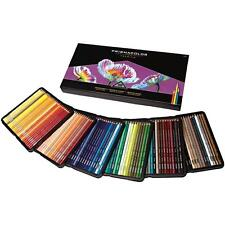 Prismacolor Premier Colored Pencils - Gift Set with Easel Stand Box - 150 Colors