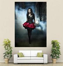 Amy Lee -  Evanescence Huge Promo Poster 3 M659