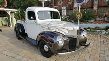 1941 Ford Other Pickups pickup