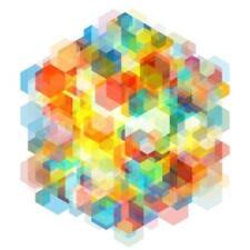Polaris - Tesseract (2015, CD NEU)